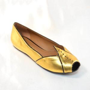 ballerine-glosanve-gardenchic-gold