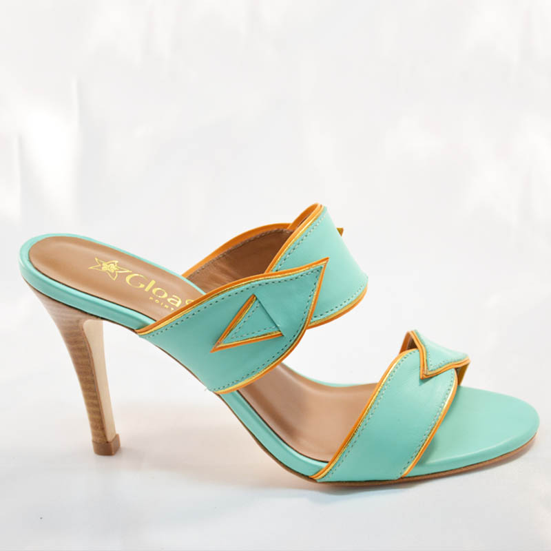 serenade-sandale-talon-turquoise